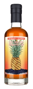 That Boutique y Gin Pineapple